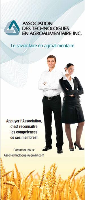 banniere-ATA